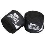 Lonsdale Mexican Style Hand Wraps