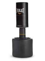 Everlast Powercore Freestanding Punch Bag