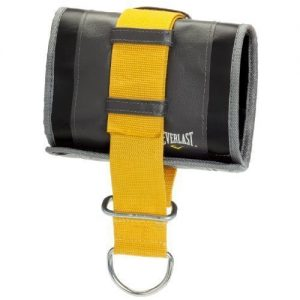 Everlast Universal Punch Bag Hanger