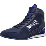 Lonsdale Cagney Boxing Boots