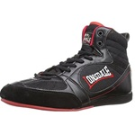 Lonsdale Wildmark Boxing Boots