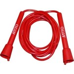 Ampro Adjustable Speed Skipping Rope