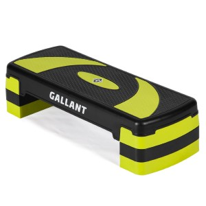 Gallant Fitness Stepper