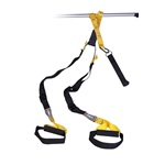 Live Up Sports Suspension Straps