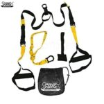 Protone Suspension Trainer