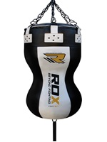 RDX Heavy Uppercut Maize Punch Bag