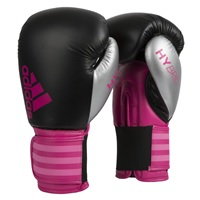 Top 5 Best Women's Boxing Gloves - Boxing Gloves for Females